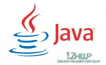 Java jdk 7u7 windows x32