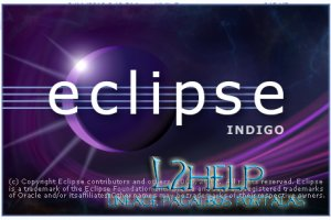 eclipse-SDK-3.7.1-win32-x86_64