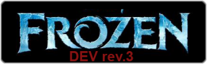 Frozendev Rev. 3