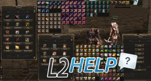 High Five PvP GMshop