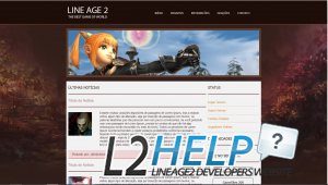 L2 Best game Website